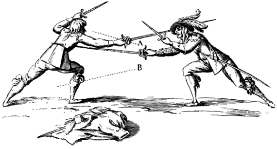 Almanach-Old Sword Play 22-XIX.png
