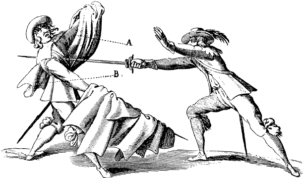 Almanach-Old Sword Play 42-XIX.png