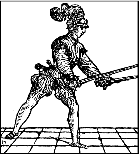 Almanach-Old Sword Play 46-XIX.png
