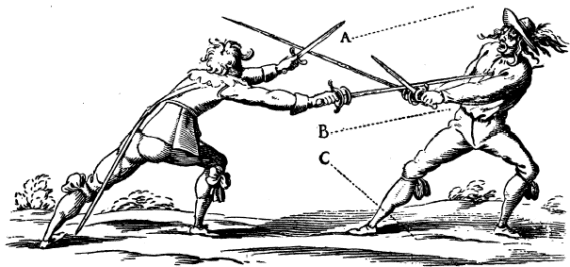 Almanach-Old Sword Play 20-XIX.png