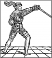 Almanach-Old Sword Play 38-XIX.png