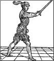 Almanach-Old Sword Play 33-XIX.png