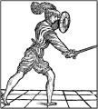 Almanach-Old Sword Play 28-XIX.png