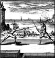 Almanach-Old Sword Play 50-XIX.png