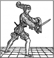 Almanach-Old Sword Play 44-XIX.png