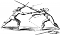 Almanach-Old Sword Play 23-XIX.png