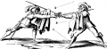 Almanach-Old Sword Play 41-XIX.png