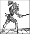 Almanach-Old Sword Play 31-XIX.png
