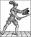 Almanach-Old Sword Play 30-XIX.png