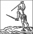 Almanach-Old Sword Play 47-XIX.png