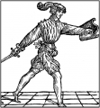 Almanach-Old Sword Play 32-XIX.png
