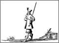 Almanach-Old Sword Play 07-XIX.png