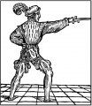 Almanach-Old Sword Play 37-XIX.png