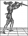 Almanach-Old Sword Play 14-XIX.png