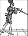 Almanach-Old Sword Play 12-XIX.png