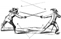 Almanach-Old Sword Play 18-XIX.png