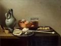 Pieter Claesz Still-Life-with-Clay-Pipes.jpeg