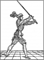 Almanach-Old Sword Play 08-XIX.png