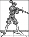 Almanach-Old Sword Play 13-XIX.png