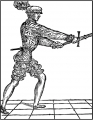 Almanach-Old Sword Play 09-XIX.png