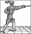 Almanach-Old Sword Play 34-XIX.png