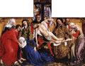 Almanach-Rogier Weyden-Deposition from Cross-01.jpeg