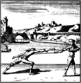 Almanach-Old Sword Play 55-XIX.png
