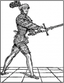 Almanach-Old Sword Play 10-XIX.png
