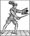 Almanach-Old Sword Play 26-XIX.png