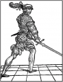 Almanach-Old Sword Play 11-XIX.png