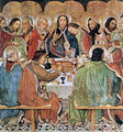 3624-last-supper-jaume-huguet.jpg