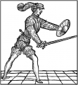 Almanach-Old Sword Play 27-XIX.png